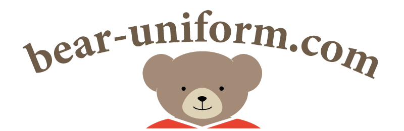 bear-uniform-logo
